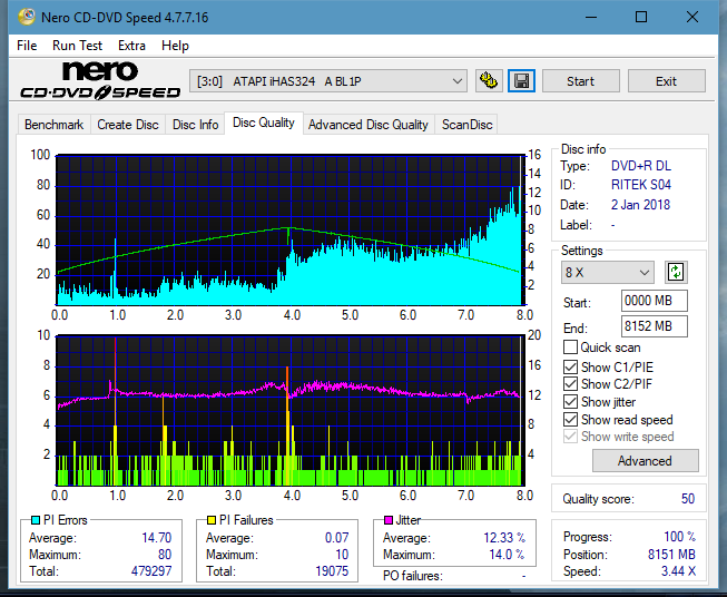 HP TS-LB23L-dq_4x_ihas324-.png