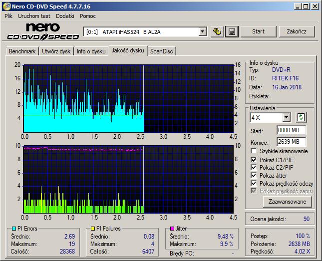 Nazwa:  IHAS524Bx6.png,  obejrzany:  78 razy,  rozmiar:  31.0 KB.
