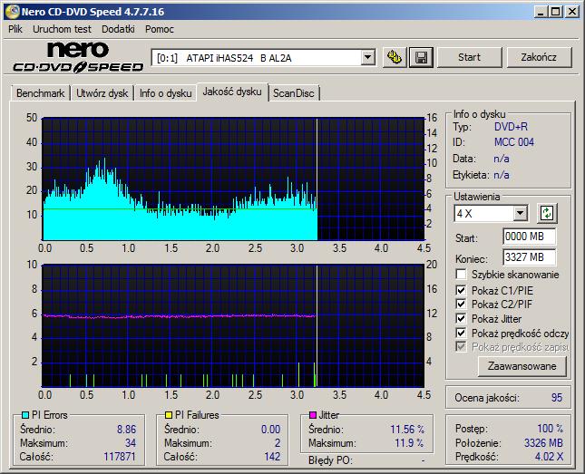 Nazwa:  iHAS524Bx6.png,  obejrzany:  83 razy,  rozmiar:  40.1 KB.
