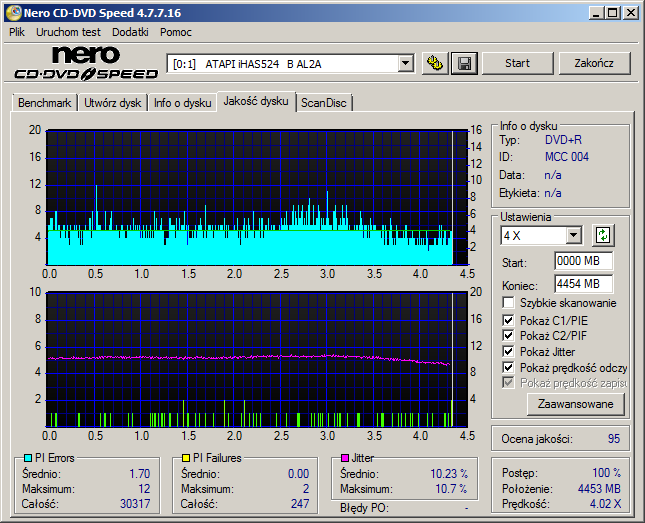 Nazwa:  iHAS224Bx6.png,  obejrzany:  83 razy,  rozmiar:  41.7 KB.