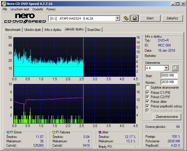 Nazwa:  755Ax6.png,  obejrzany:  11 razy,  rozmiar:  30.5 KB.