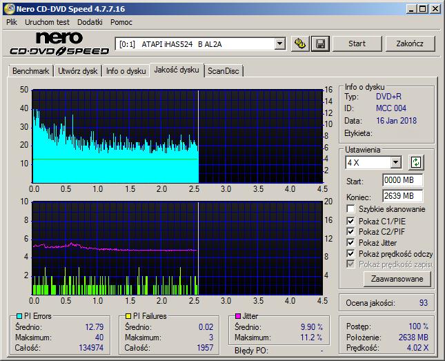 Nazwa:  iHAS524Bx6.png,  obejrzany:  79 razy,  rozmiar:  30.3 KB.
