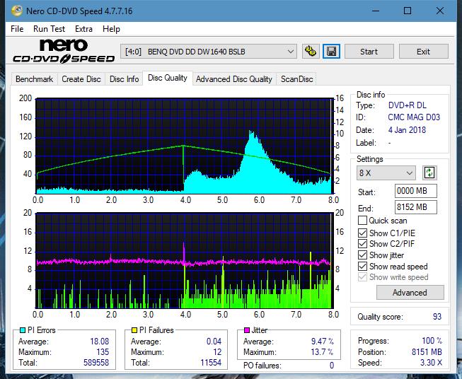 HP TS-LB23L-dq_3x_dw1640.png