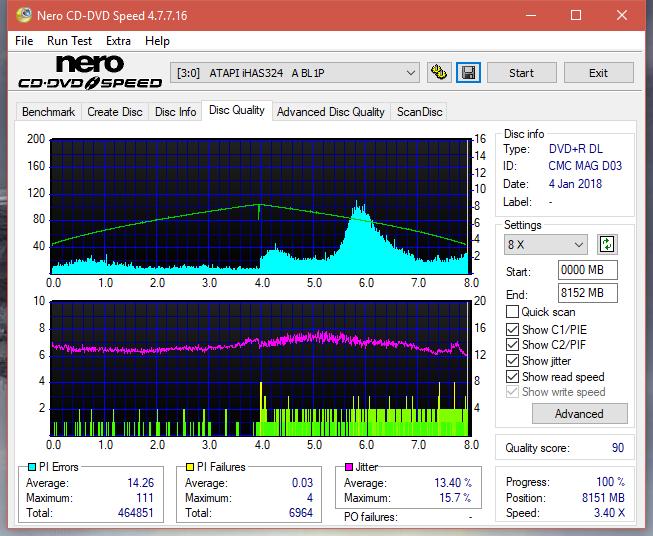 HP TS-LB23L-dq_3x_ihas324-.png