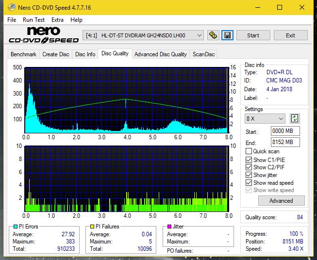 HP TS-LB23L-dq_3x_gh24nsd0.png