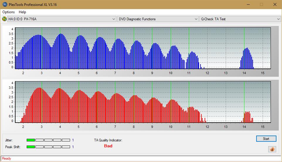 HP TS-LB23L-ta-test-inner-zone-layer-1-_3x_px-716a.png