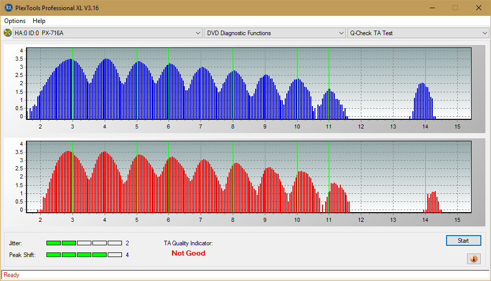 HP TS-LB23L-ta-test-outer-zone-layer-0-_3x_px-716a.png
