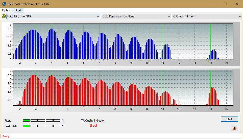 HP TS-LB23L-ta-test-outer-zone-layer-1-_3x_px-716a.png