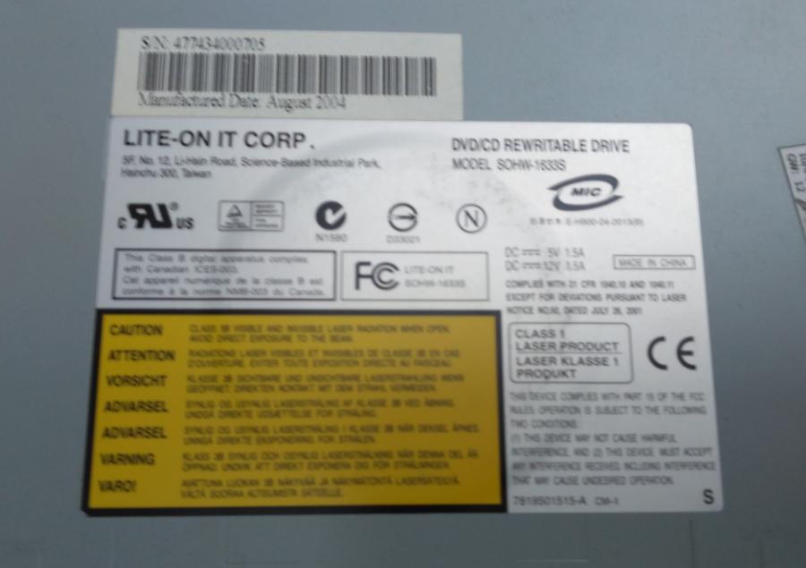 LiteOn SOHW-1633S 2004r-2018-01-04_15-12-51.png