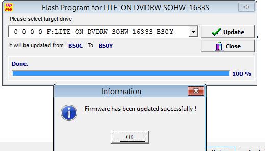 LiteOn SOHW-1633S 2004r-2018-01-03_14-26-05.png