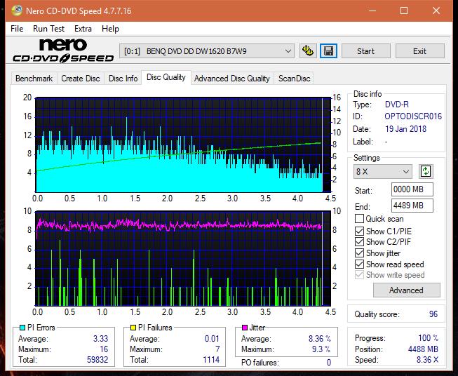 HP TS-LB23L-dq_6x_dw1620.png