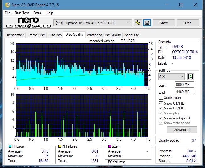 HP TS-LB23L-dq_8x_ad-7240s.png
