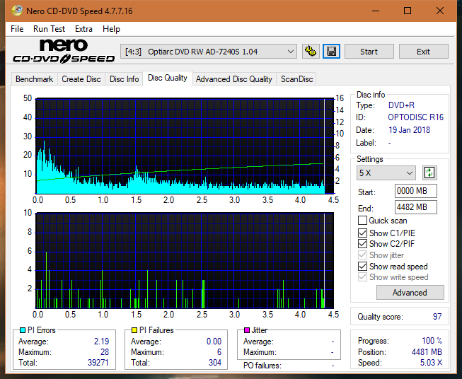 HP TS-LB23L-dq_3.3x_ad-7240s.png