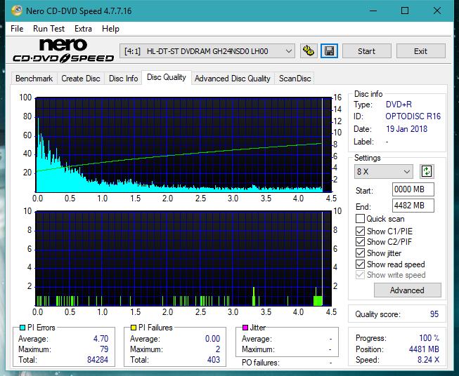 HP TS-LB23L-dq_6x_gh24nsd0.png