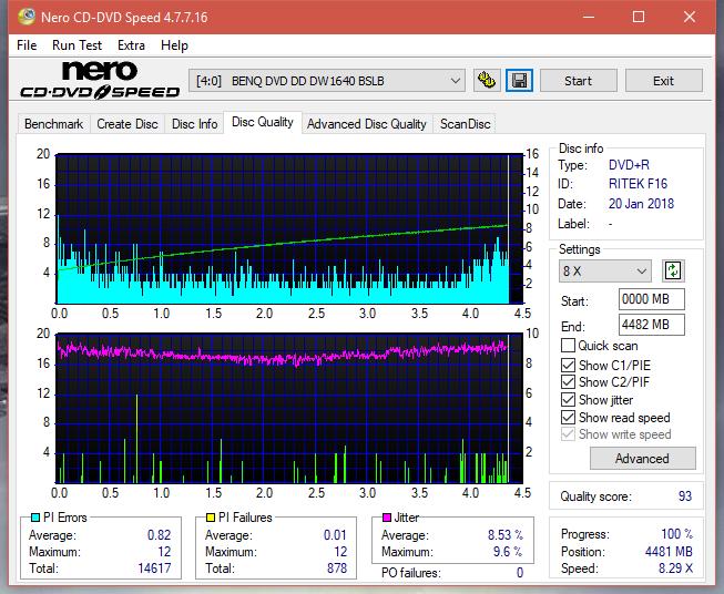 HP TS-LB23L-dq_4x_dw1640.png