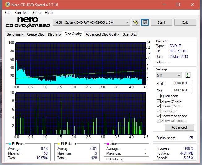 HP TS-LB23L-dq_4x_ad-7240s.png