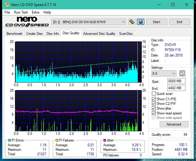 HP TS-LB23L-dq_8x_dw1620.png