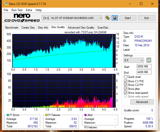Samsung SH-224BB \SH-224DB\SH-224FB\Samsung SH-224GB-dq_16x_gh24nsd0.png
