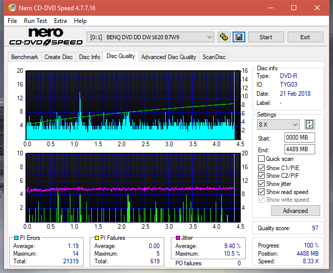 Samsung SH-224BB \SH-224DB\SH-224FB\Samsung SH-224GB-dq_6x_dw1620.png