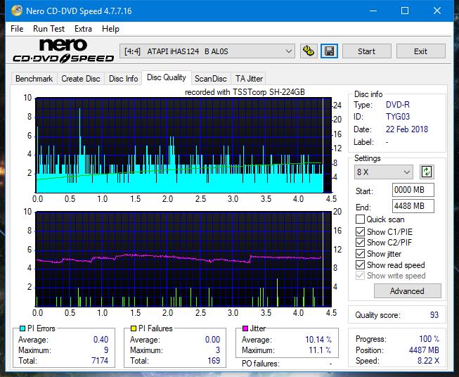 Samsung SH-224BB \SH-224DB\SH-224FB\Samsung SH-224GB-dq_12x_ihas124-b.png