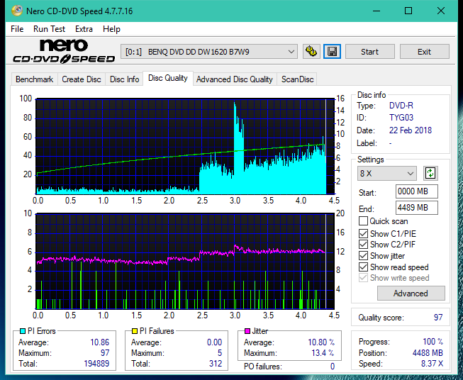 Samsung SH-224BB \SH-224DB\SH-224FB\Samsung SH-224GB-dq_14x_dw1620.png