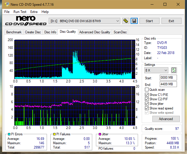 Samsung SH-224BB \SH-224DB\SH-224FB\Samsung SH-224GB-dq_18x_dw1620.png