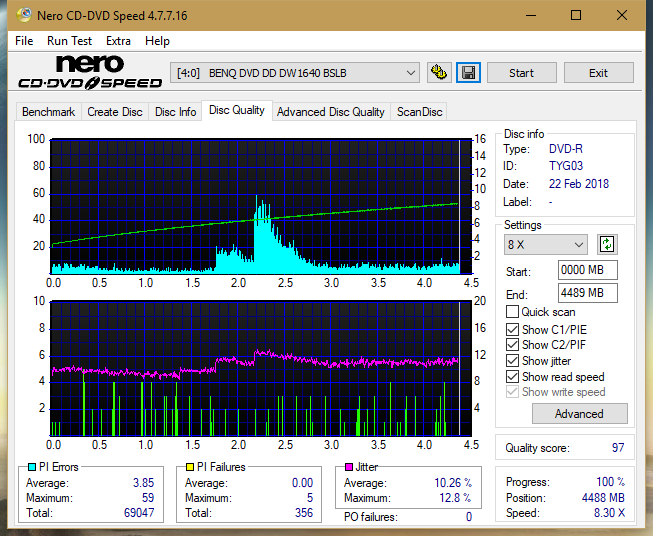 Samsung SH-224BB \SH-224DB\SH-224FB\Samsung SH-224GB-dq_18x_dw1640.png