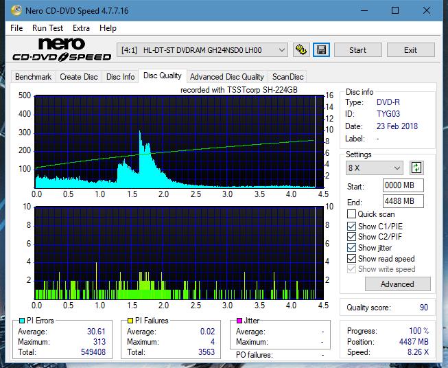 Samsung SH-224BB \SH-224DB\SH-224FB\Samsung SH-224GB-dq_20x_gh24nsd0.png