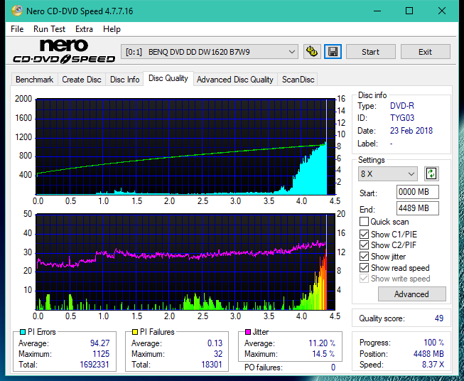 Samsung SH-224BB \SH-224DB\SH-224FB\Samsung SH-224GB-dq_22x_dw1620.png