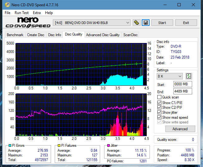 Samsung SH-224BB \SH-224DB\SH-224FB\Samsung SH-224GB-dq_24x_dw1640.png