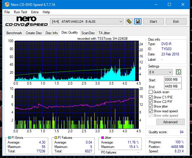 Samsung SH-224BB \SH-224DB\SH-224FB\Samsung SH-224GB-dq_24x_ihas124-b.png