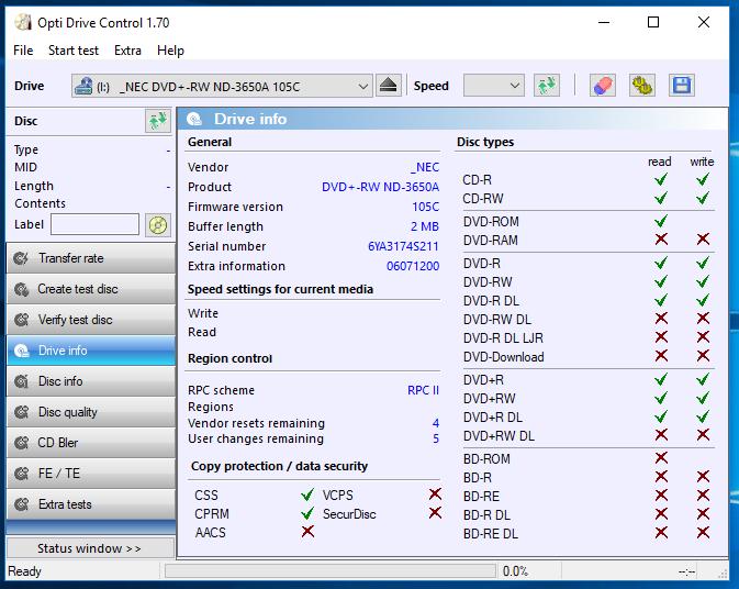 NEC ND-3650A 2007r.-przechwytywanie03.png
