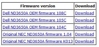 NEC ND-3650A 2007r.-przechwytywanie04.png