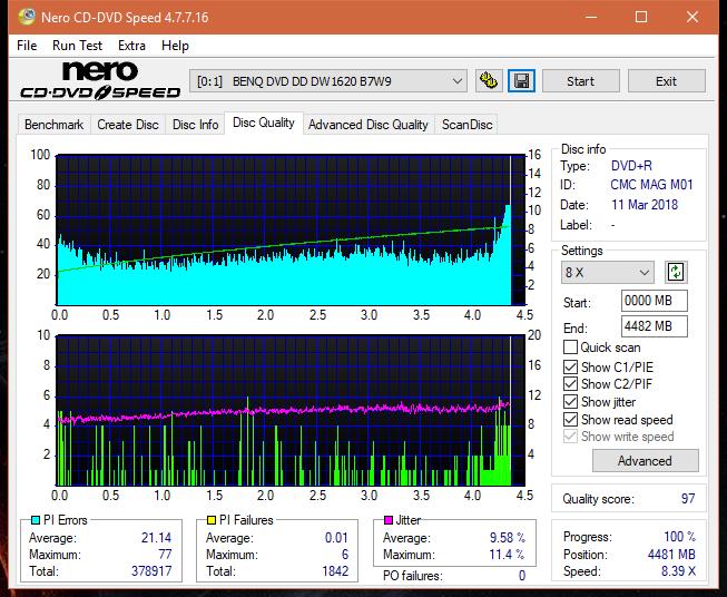 HP TS-LB23L-dq_3.3x_dw1620.png