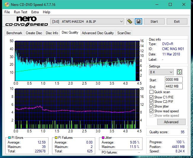 HP TS-LB23L-dq_6x_ihas324-.png