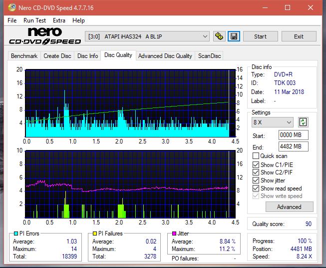 HP TS-LB23L-dq_8x_ihas324-.png