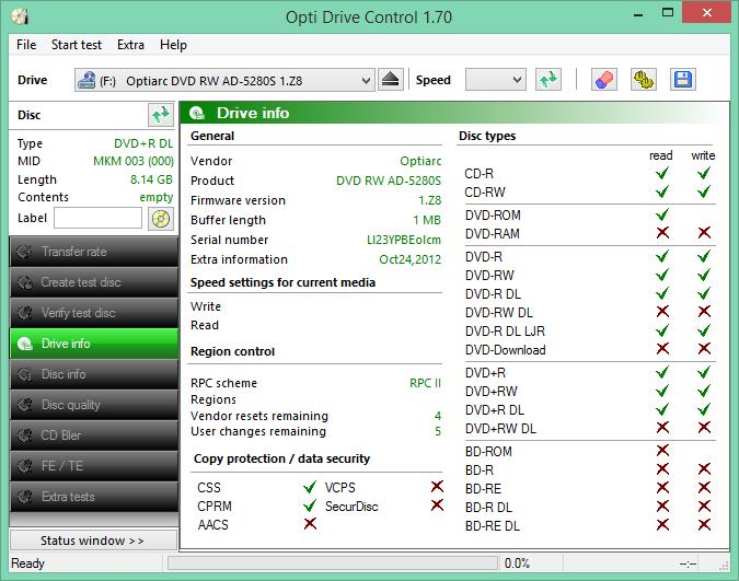 Optiarc VinPower  AD-5280S CB Plus  2013r.-2018-04-16_09-45-26.png