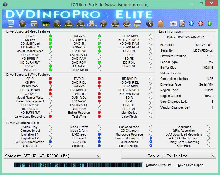 Optiarc VinPower  AD-5280S CB Plus  2013r.-2018-04-16_09-47-06.png