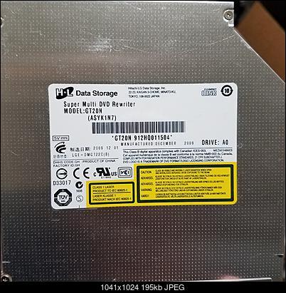 LG GT20N 2009r-gt20n.jpg