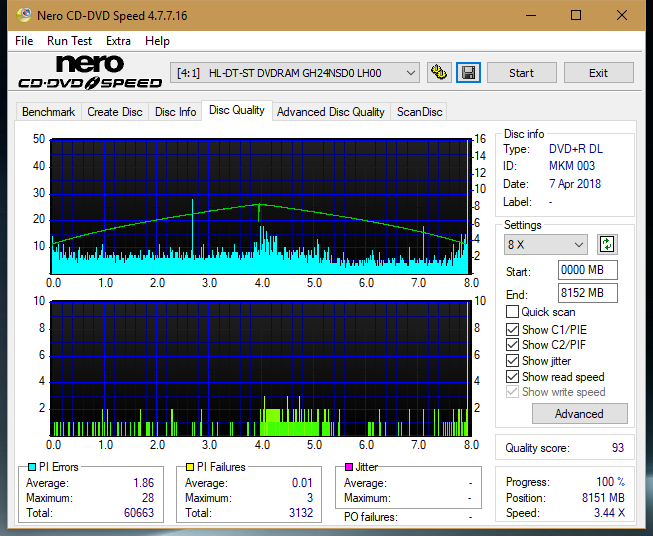 Nazwa:  DQ_2.4x_GH24NSD0.png,  obejrzany:  79 razy,  rozmiar:  51.2 KB.
