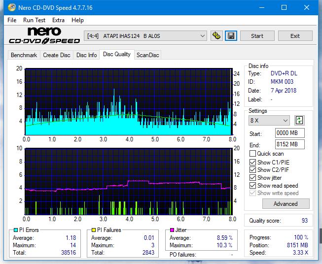 Nazwa:  DQ_4x_iHAS124-B.png,  obejrzany:  79 razy,  rozmiar:  60.9 KB.