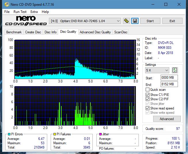 Nazwa:  DQ_6x_AD-7240S.png,  obejrzany:  77 razy,  rozmiar:  71.5 KB.