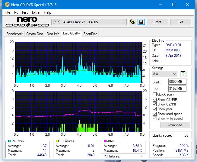 Nazwa:  DQ_6x_iHAS124-B.png,  obejrzany:  75 razy,  rozmiar:  60.6 KB.