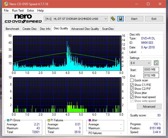 Nazwa:  DQ_6x_GH24NSD0.png,  obejrzany:  75 razy,  rozmiar:  55.6 KB.
