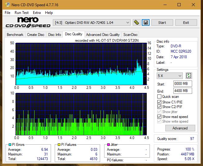 Nazwa:  DQ_4x_AD-7240S.png,  obejrzany:  63 razy,  rozmiar:  66.7 KB.