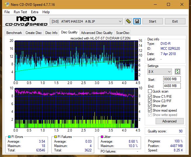 Nazwa:  DQ_4x_iHAS324-A.png,  obejrzany:  64 razy,  rozmiar:  63.2 KB.