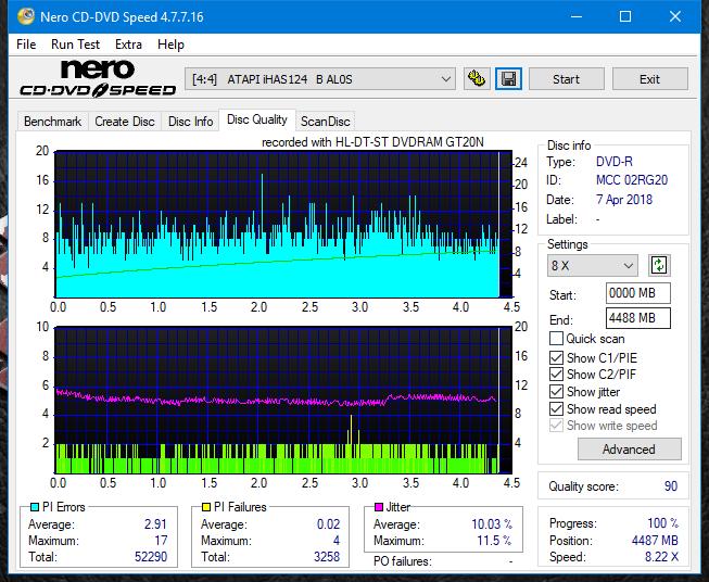 Nazwa:  DQ_4x_iHAS124-B.png,  obejrzany:  65 razy,  rozmiar:  68.3 KB.