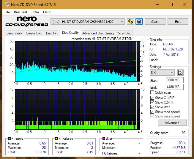 Nazwa:  DQ_4x_GH24NSD0.png,  obejrzany:  64 razy,  rozmiar:  60.6 KB.