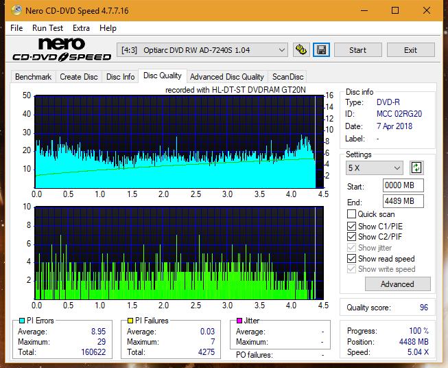 Nazwa:  DQ_8x_AD-7240S.png,  obejrzany:  63 razy,  rozmiar:  76.2 KB.