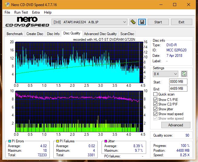 Nazwa:  DQ_8x_iHAS324-A.png,  obejrzany:  62 razy,  rozmiar:  72.5 KB.
